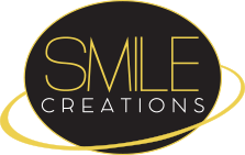 Smile Creations Long Island logo