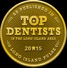 award-topdentist2014