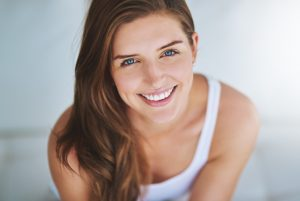 long island teeth whitening brightens smiles