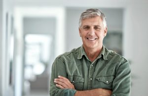 Long Island dental implants are a comprehensive solution.