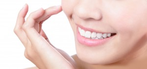cosmetic dentist in Bellmore