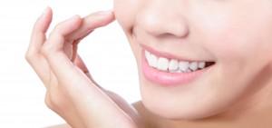 cosmetic dentist in Bellmore