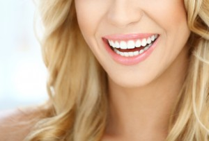 best cosmetic dentist in long island